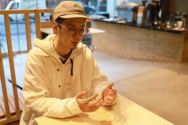 factory4発、新たな価値とデザインの創出。紙の世界からテクノロジーの世界へ飛び込んだデザイナーが語る