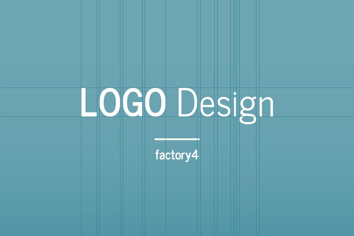 小さなテクニックで心に残るロゴを、Illustratorで。