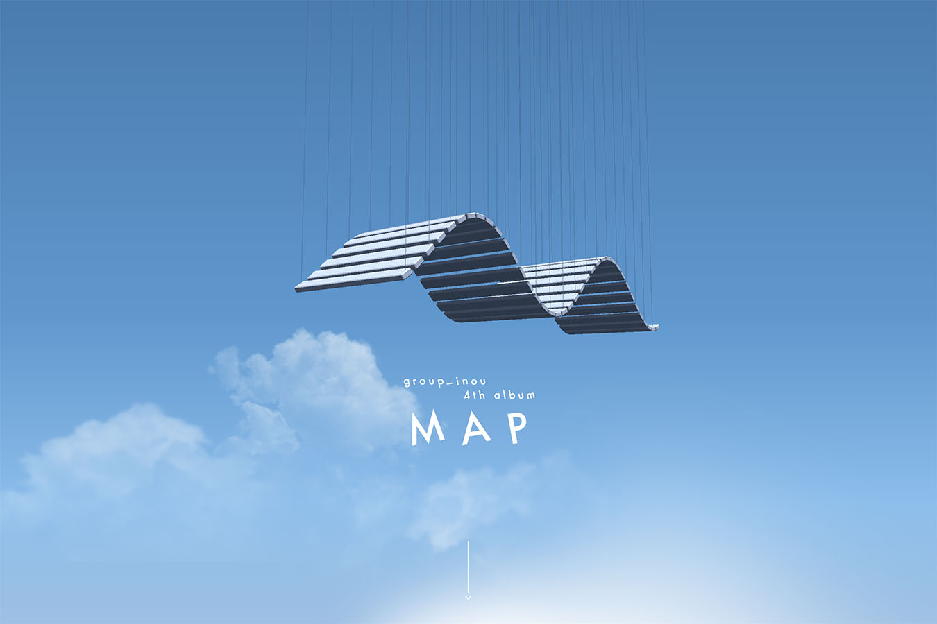 group_inou / MAP