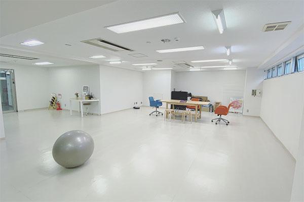 甲府の開発ラボ退去に伴い家具や電化製品など格安または無料でお譲りします!