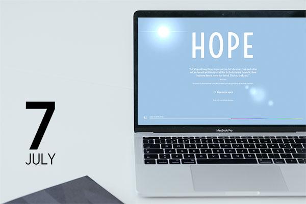 デザインの参考にしたい美しいWebサイトまとめ8選
