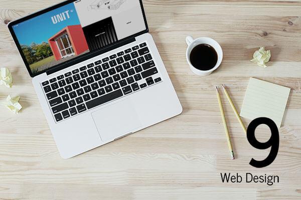 デザインの参考にしたい美しいWebサイトまとめ8選:9月