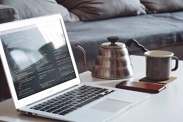 リモートワークのお供に!美味しいコーヒー豆を買っておうちカフェしませんか?(2020年10月26日更新)