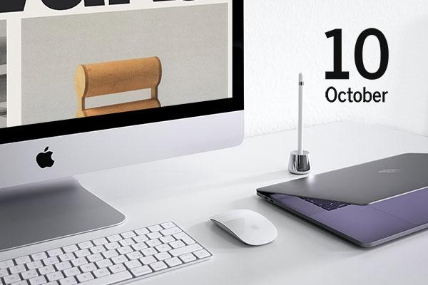 デザインの参考にしたい美しいWebサイトまとめ8選:10月