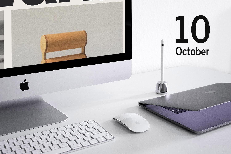 参考にしたい美しいおすすめWebサイトデザインまとめ8選:10月