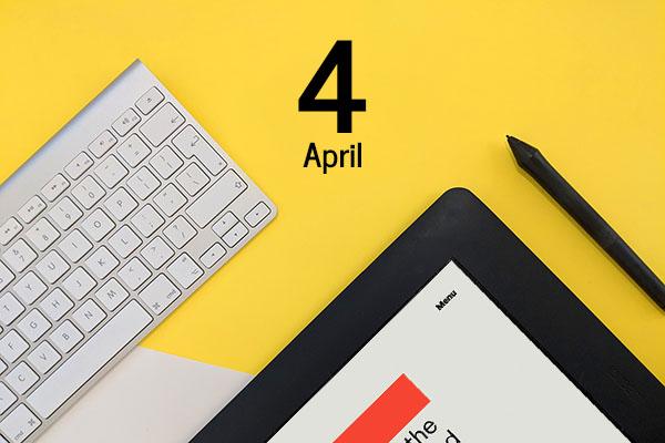参考にしたい美しいおすすめWebサイトデザインまとめ8選:2021年4月