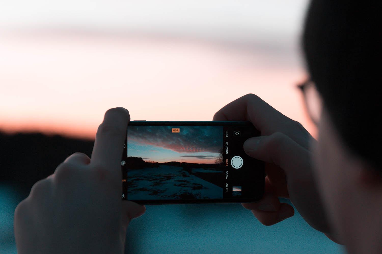 iPhoneで撮ったJPG形式とは違う写真データ拡張子HEICってなに!?
