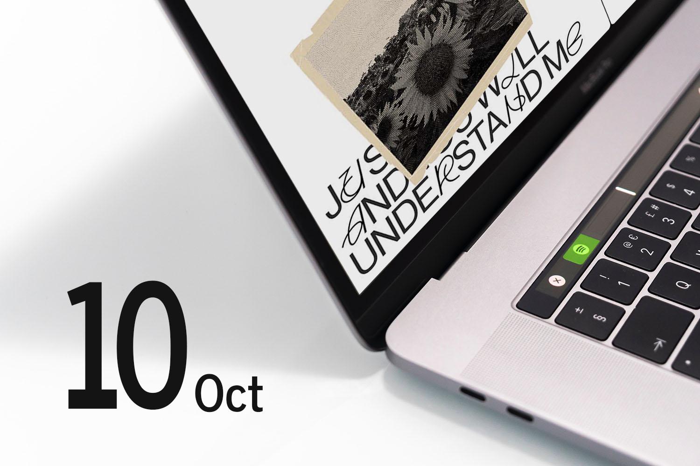 参考にしたいアイデア溢れるおすすめWebサイトデザインまとめ8選:2021年10月
